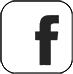 Facebook_logo_grey-72dpi-74px