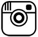Instagram_logo-72dpi_74px